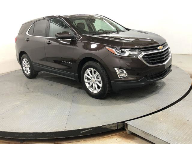 Used 2020 Chevrolet Equinox in Indianapolis, IN