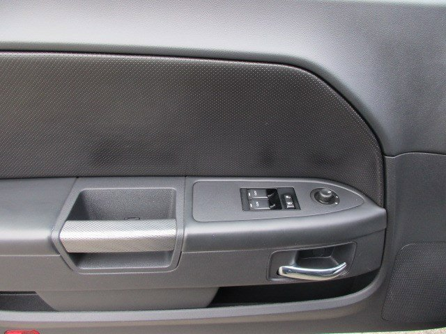 Photo 9 of this used 2012 Dodge Challenger vehicle for sale in San Rafael, CA 94901
