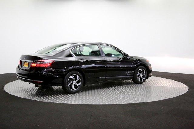2017 Honda Accord for sale 123729 37