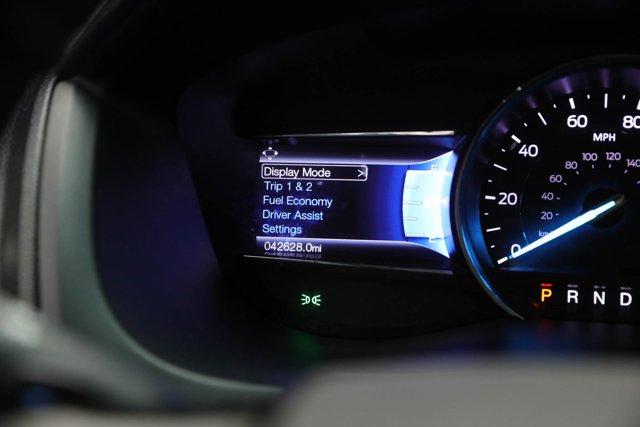 2017 Ford Explorer for sale 125558 9