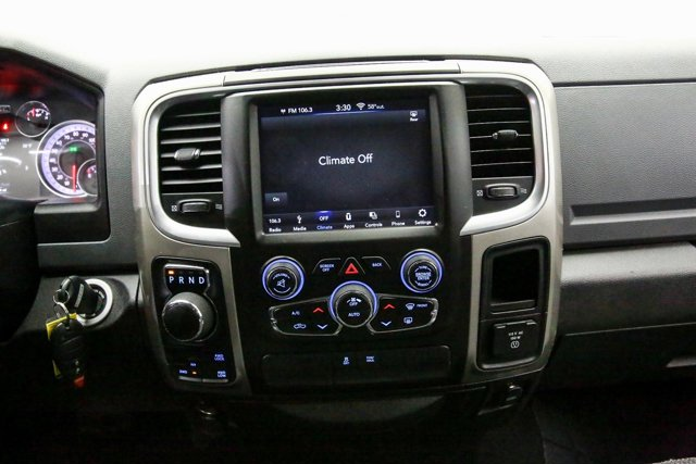 2019 Ram 1500 Classic for sale 122064 10
