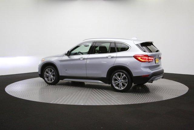 2016 BMW X1 for sale 124620 57