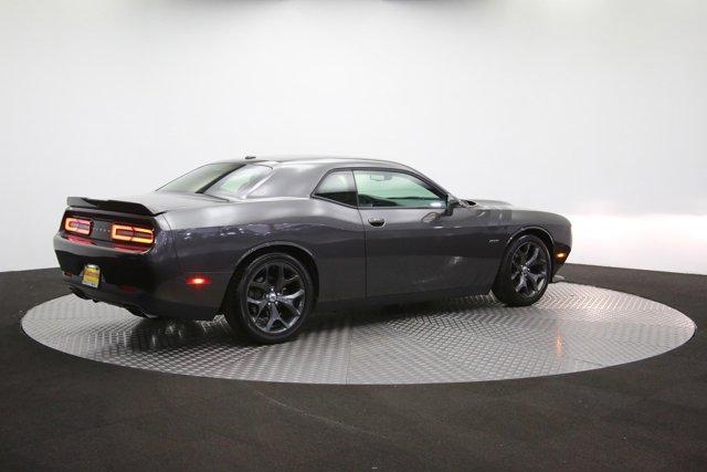 2019 Dodge Challenger for sale 124236 35