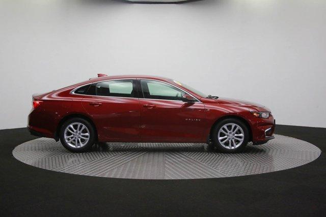 2017 Chevrolet Malibu for sale 125688 39
