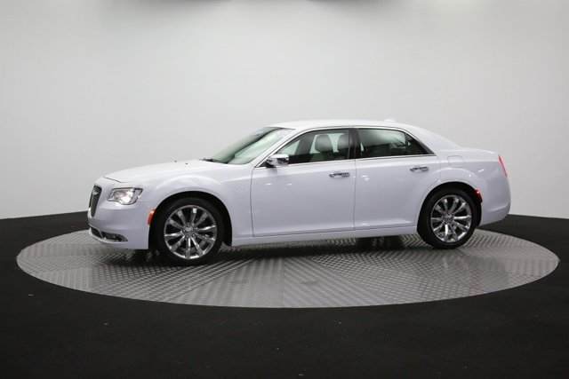 2019 Chrysler 300 for sale 122416 53