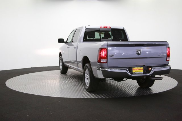 2019 Ram 1500 Classic for sale 124530 60