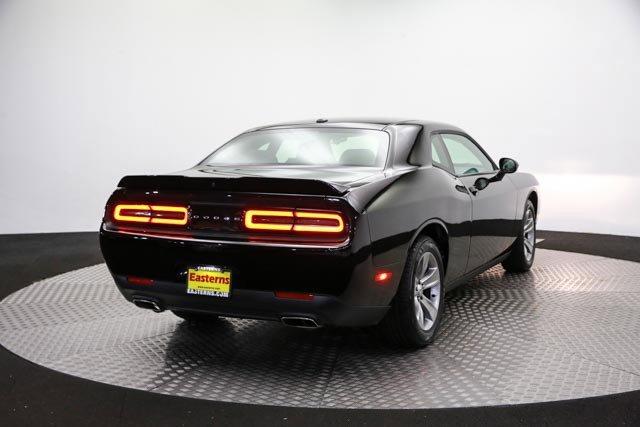 2019 Dodge Challenger for sale 122691 4