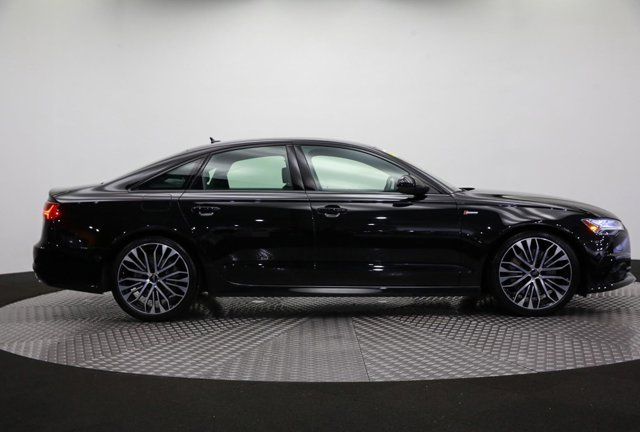 2017 Audi A6 for sale 123635 3