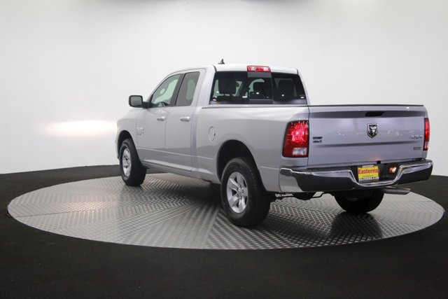 2019 Ram 1500 Classic for sale 121564 60