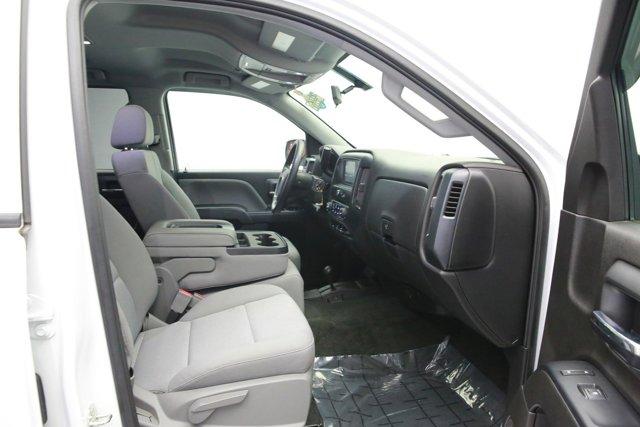 2016 Chevrolet Silverado 1500 for sale 118833 26