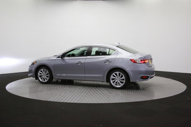 2017 Acura ILX for sale 125006 60
