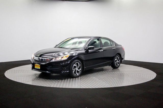 2017 Honda Accord 122207 50