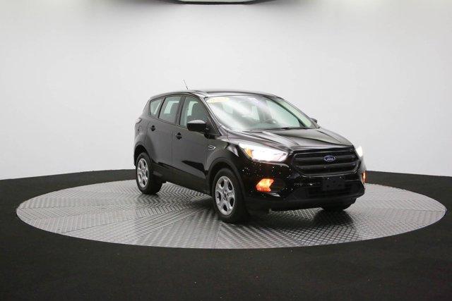 2017 Ford Escape for sale 124999 46
