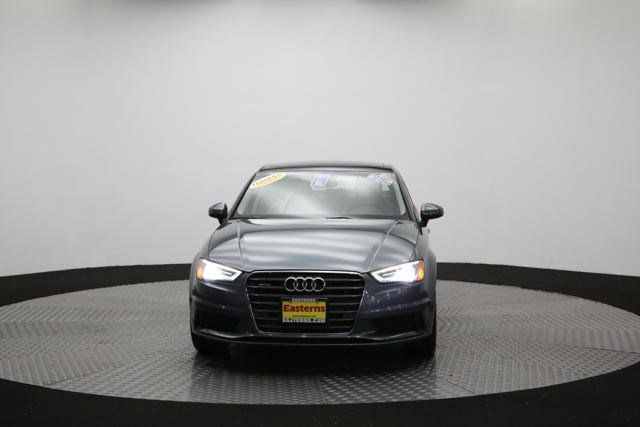 2016 Audi A3 for sale 123072 49