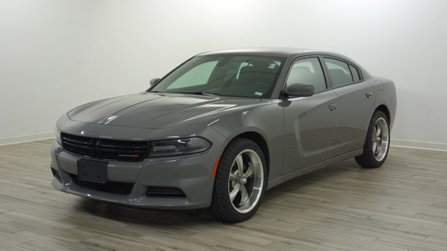 Used 2019 Dodge Charger in O'Fallon, MO