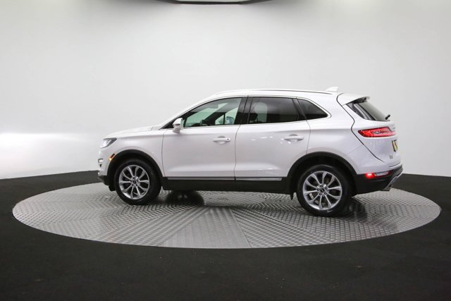 2017 Lincoln MKC for sale 125075 58