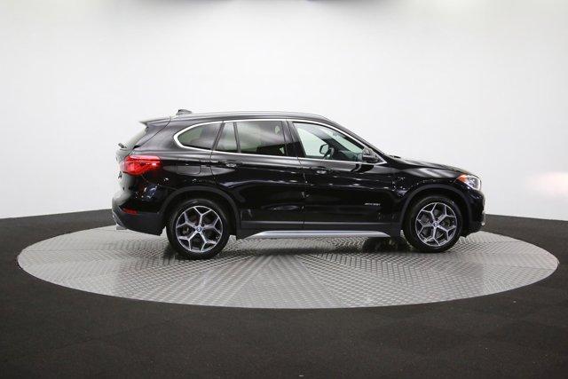 2016 BMW X1 for sale 122883 42