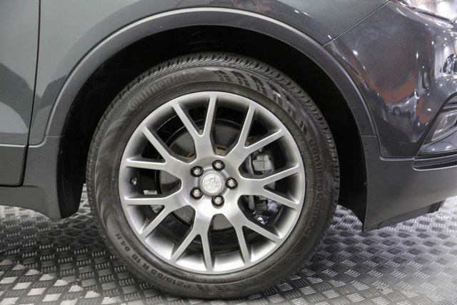 2017 Buick Encore for sale 124156 26
