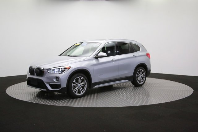 2016 BMW X1 for sale 124050 54