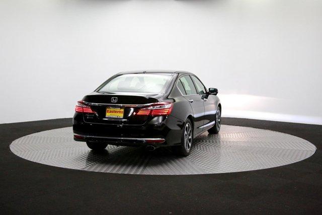 2017 Honda Accord for sale 123921 36
