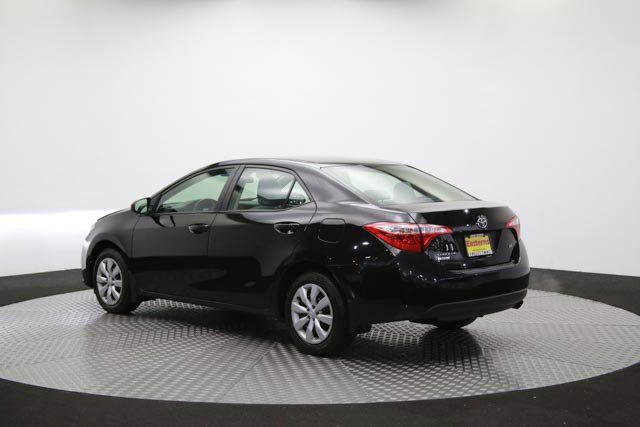 2016 Toyota Corolla for sale 122666 54