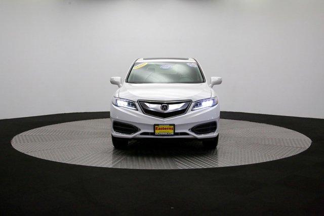 2017 Acura RDX for sale 121888 52