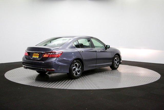 2017 Honda Accord for sale 123284 36