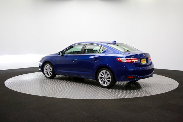 2017 Acura ILX for sale 122732 60