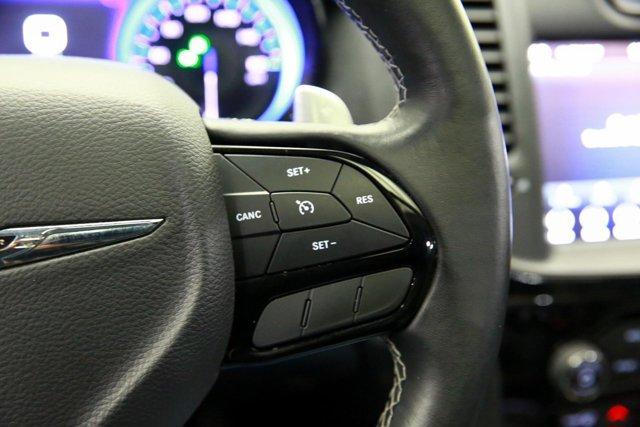 2019 Chrysler 300 for sale 122966 14