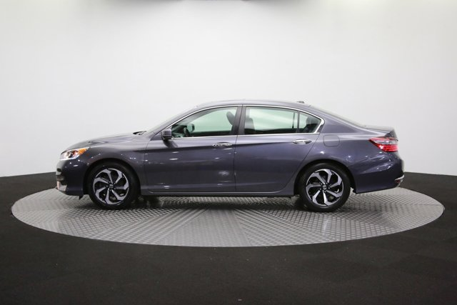 2017 Honda Accord for sale 123576 59