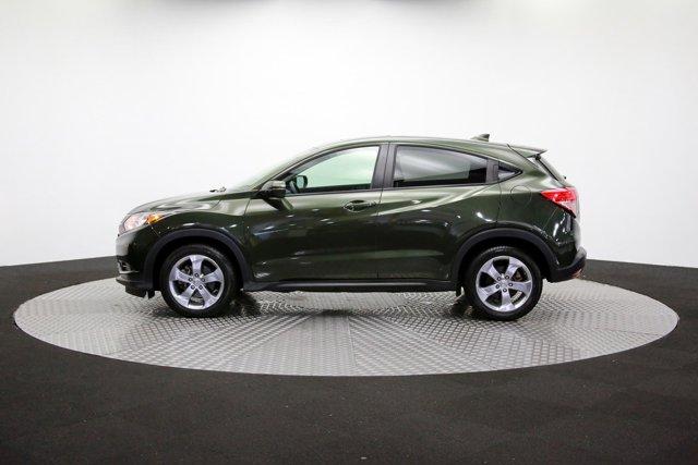 2017 Honda HR-V for sale 123991 56