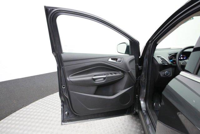 2017 Ford Escape for sale 120247 12