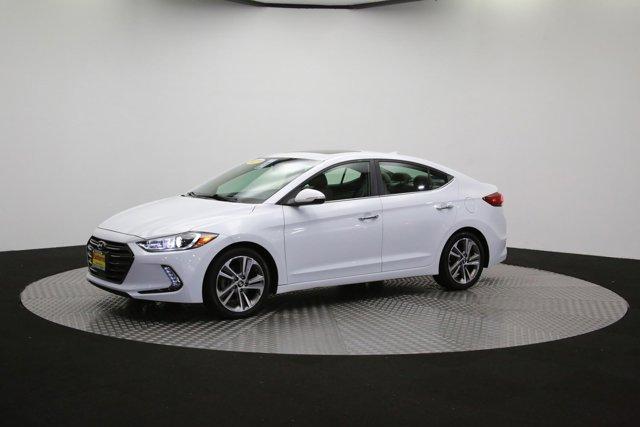 2017 Hyundai Elantra for sale 124258 52