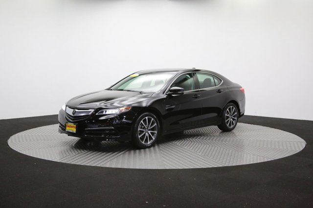 2016 Acura TLX for sale 123021 53