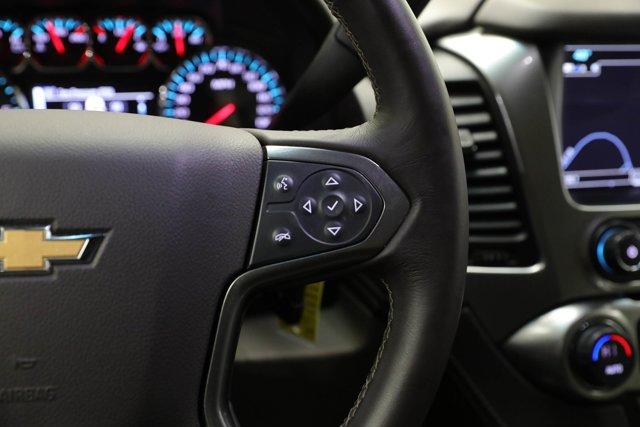 2018 Chevrolet Suburban for sale 124853 14