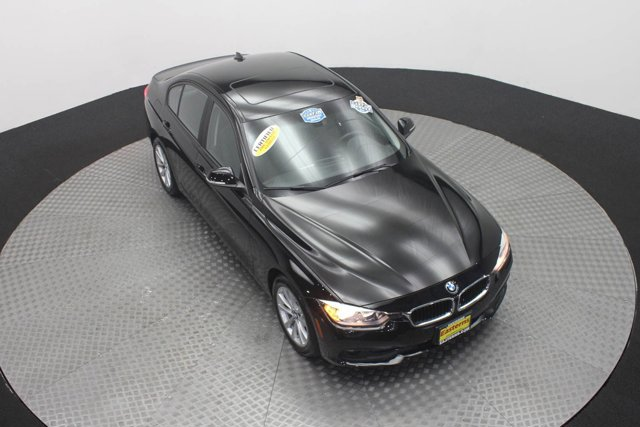 2016 BMW 3 Series for sale 125502 2