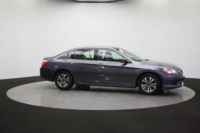 2014 Honda Accord for sale 124711 42