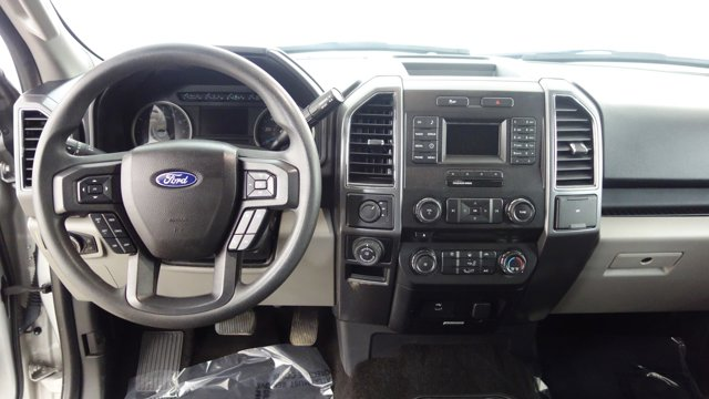 Used 2017 Ford F-150 in St. Louis, MO