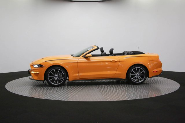 2019 Ford Mustang for sale 125374 51