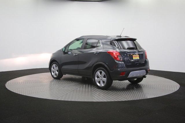 2016 Buick Encore for sale 120523 71