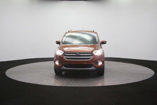 2017 Ford Escape for sale 120244 60