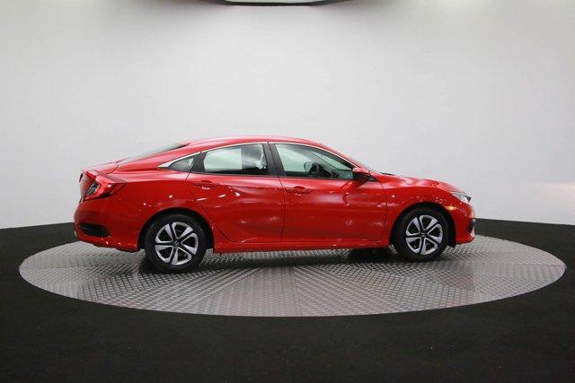 2016 Honda Civic for sale 124988 37