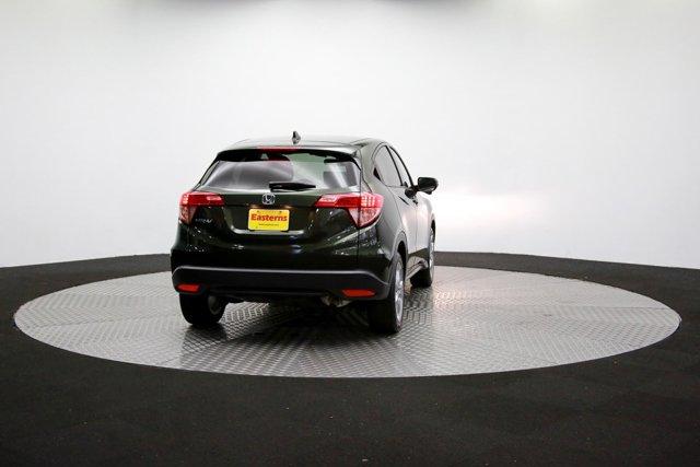 2017 Honda HR-V for sale 123991 35