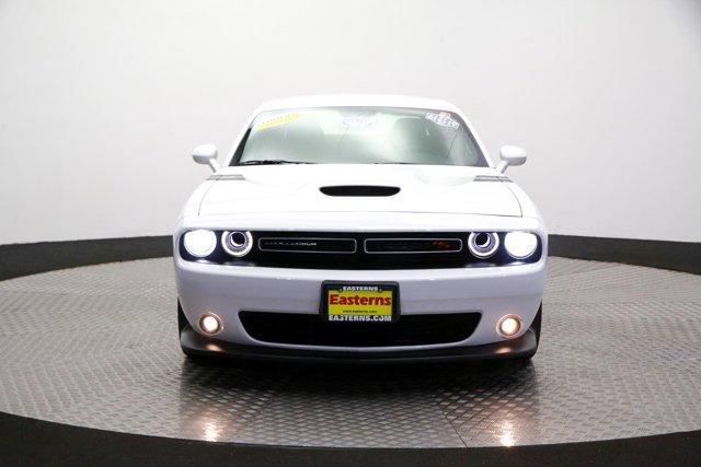 2019 Dodge Challenger for sale 123179 1