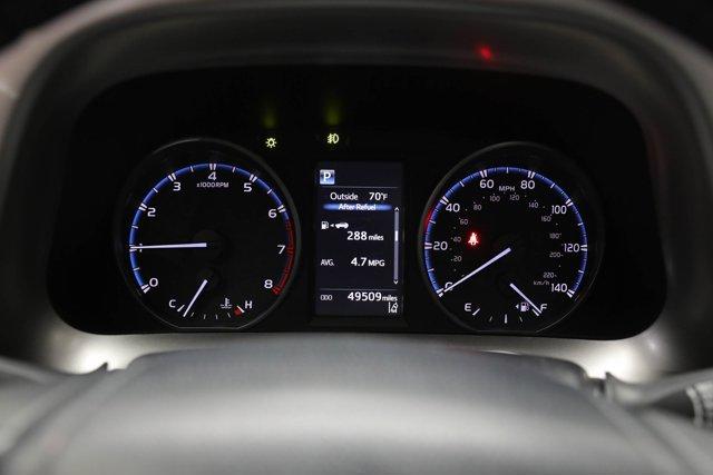 2017 Toyota RAV4 for sale 125252 15