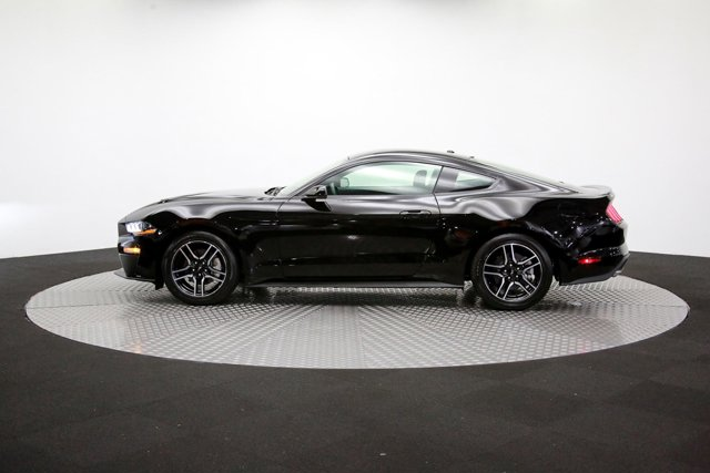 2019 Ford Mustang for sale 122823 53