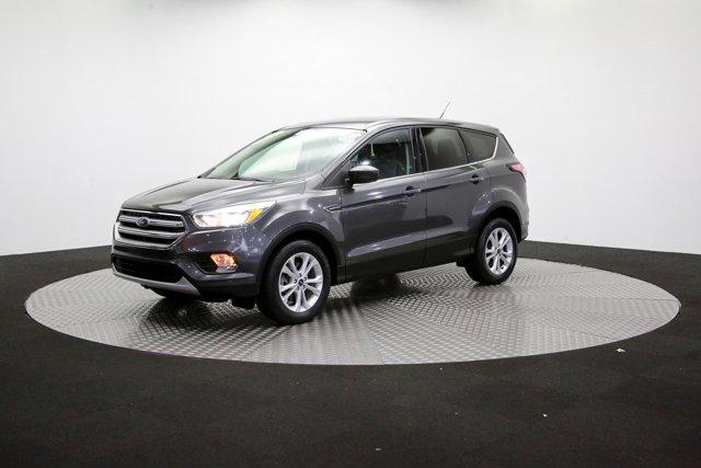 2017 Ford Escape for sale 122500 53