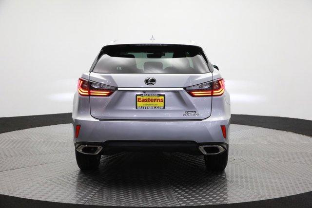 2016 Lexus RX 350 for sale 119854 5