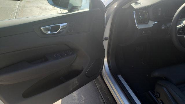 2020 Volvo XC60 Inscription