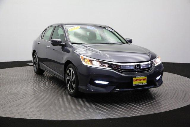 2016 Honda Accord for sale 120458 34